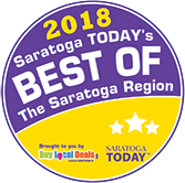 Best of Saratoga 2016