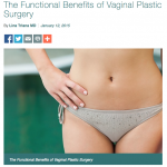 asaps labiaplasty article