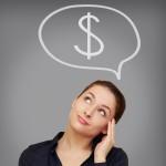 labiaplasty cost