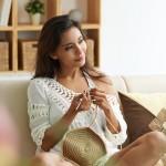 Labiaplasty Sutures